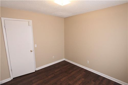 Tiny photo for 262 LEE ROAD 667, AUBURN, AL 36832 (MLS # 148883)