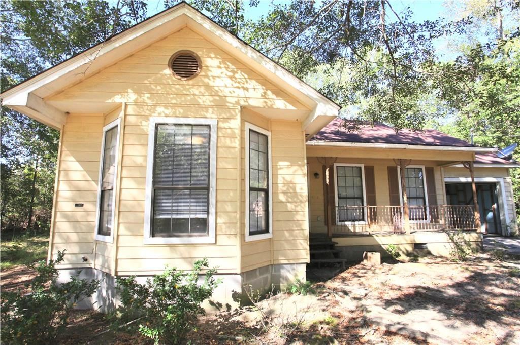 Photo for 262 LEE ROAD 667, AUBURN, AL 36832 (MLS # 148883)