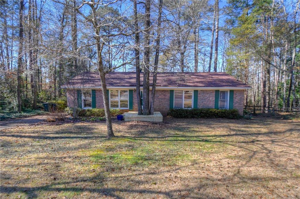 1267 FELTON Lane, Auburn, AL 36830 - #: 148884