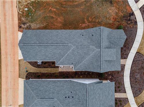 Tiny photo for 3082 YARDS Lane, OPELIKA, AL 36801 (MLS # 148900)