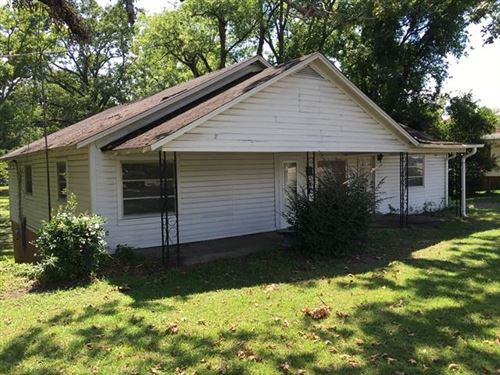 Photo of 821 GILMER AVENUE, TALLASSEE, AL 36078 (MLS # 114904)