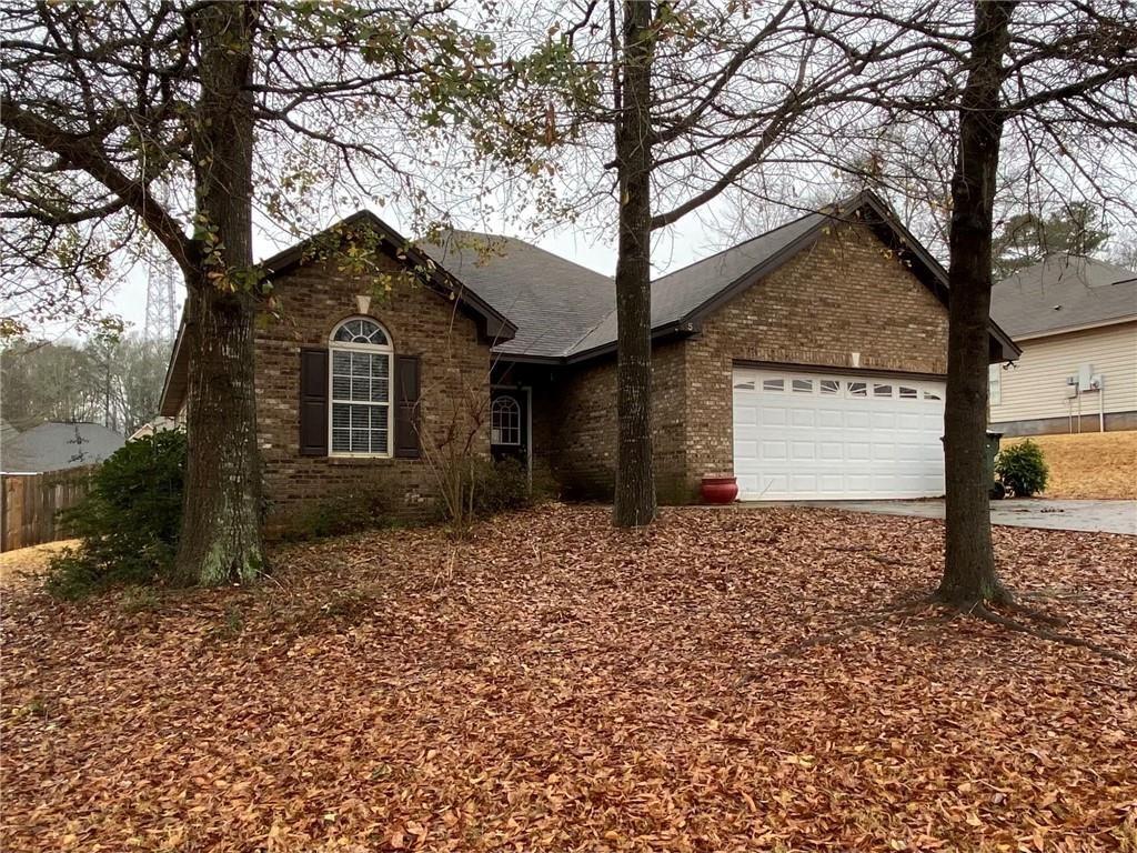 1500 SAWYER Court, Opelika, AL 31801 - #: 148904