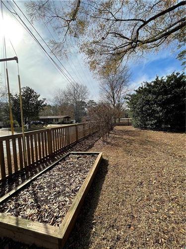 Tiny photo for 1208 FELTON Lane, AUBURN, AL 36830 (MLS # 148909)