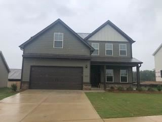 2806 HEATHER Place, Opelika, AL 36804 - #: 143910