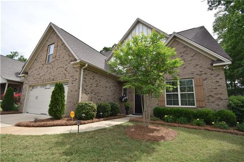 Photo of 1133 WALDEN Lane, AUBURN, AL 36830 (MLS # 144915)