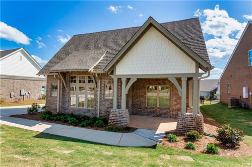 Photo of 2733 SPRING LAKES Crossing, OPELIKA, AL 36801 (MLS # 141925)