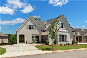 Photo of 19 KIPLING LANE, AUBURN, AL 36830 (MLS # 134927)