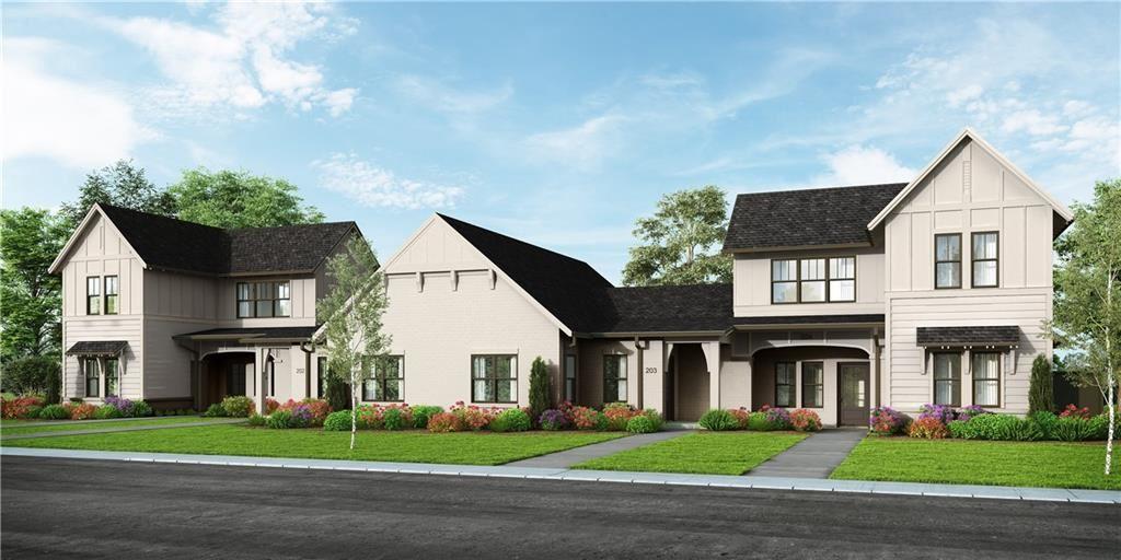 602 GREY OAK Circle, Auburn, AL 36830 - #: 143932
