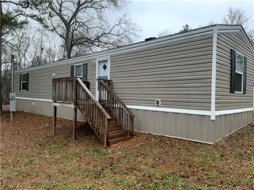 Photo of 807 LASSO LOOP Road, PHENIX CITY, AL 36869 (MLS # 148945)