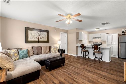 Photo of 543 HOMEWOOD Drive, AUBURN, AL 36830 (MLS # 148950)
