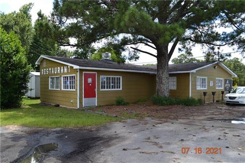 Photo of 2368 LEE ROAD 430, SMITH STATION, AL 36877 (MLS # 152967)
