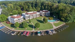 Photo of 100 BAY POINT Drive #303, DADEVILLE, AL 36853 (MLS # 141999)