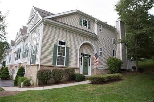 Photo of 167 Augusta Terrace, Williams Township, PA 18042 (MLS # 620000)