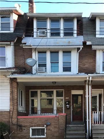 Photo of 135 15Th Street, Allentown, PA 18102 (MLS # 629001)