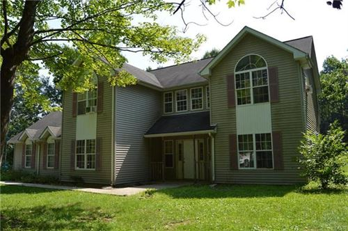 Photo of 11 Stephanie Way, Jackson Township, PA 18360 (MLS # 674002)
