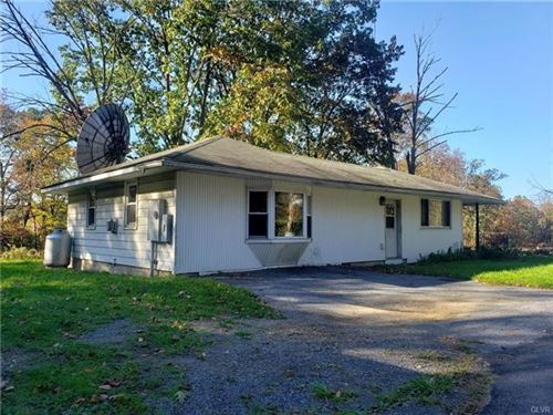 Photo of 4346 New Smithville Road, Weisenberg Township, PA 19529 (MLS # 682015)