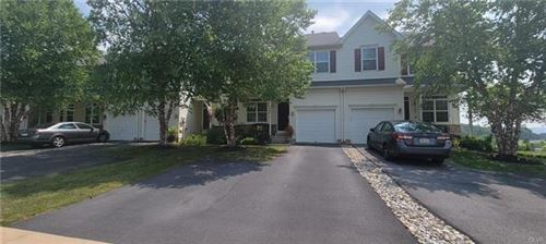 Photo of 1059 King Way, Upper Macungie Township, PA 18031 (MLS # 674017)