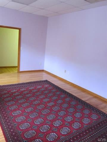 Tiny photo for 14 Center Square, Easton, PA 18042 (MLS # 629019)