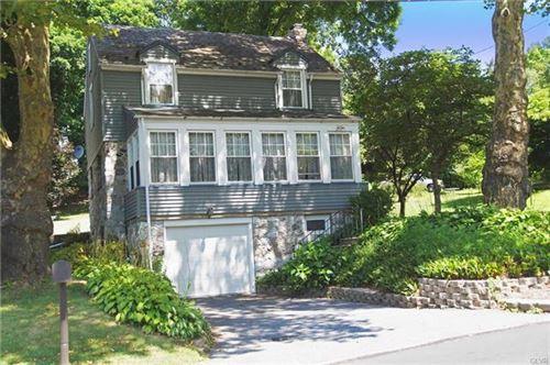 Photo of 2223 Hackett Avenue, Palmer Township, PA 18045 (MLS # 620021)