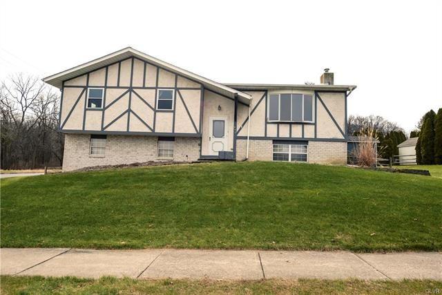 990 Vine Street, Macungie, PA 18062 - MLS#: 631024
