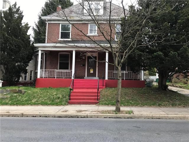 808 Broadway, Bethlehem, PA 18015 - MLS#: 660026