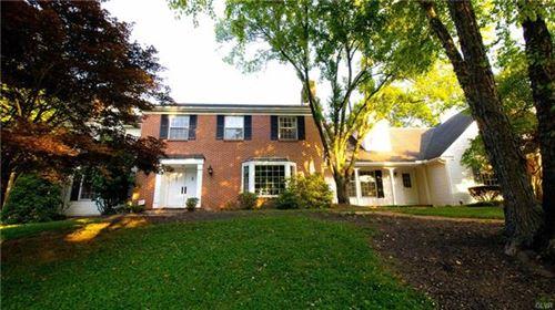 Photo of 3640 Briarwood Lane, Salisbury Township, PA 18103 (MLS # 672029)