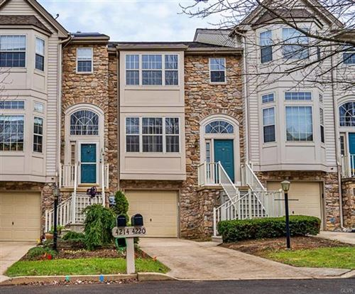 Photo of 4220 Waterford Drive, Upper Saucon Township, PA 18034 (MLS # 629035)
