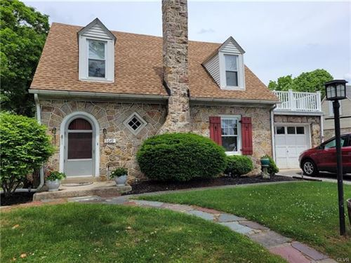 Photo of 1649 West Highland Street, Allentown, PA 18102 (MLS # 674035)
