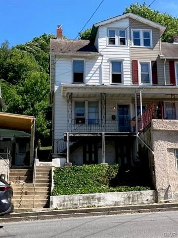 Photo of 951 Wyandotte Street, Bethlehem, PA 18015 (MLS # 674040)