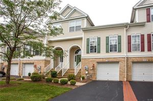 Photo of 172 Augusta Terrace, Williams Township, PA 18042 (MLS # 620050)