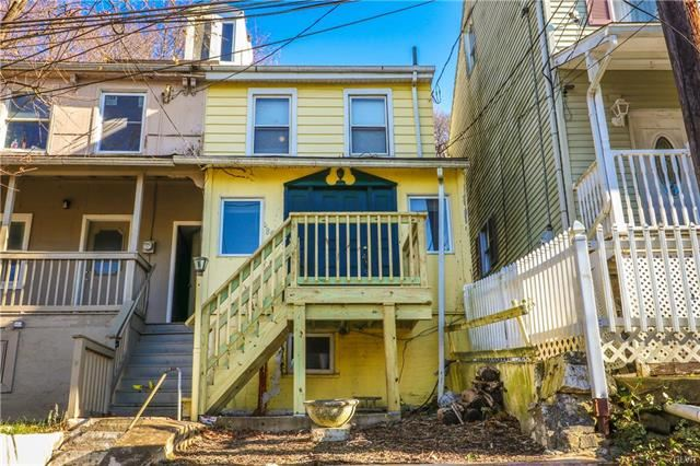 859 Constitution Drive, Allentown, PA 18103 - MLS#: 639051