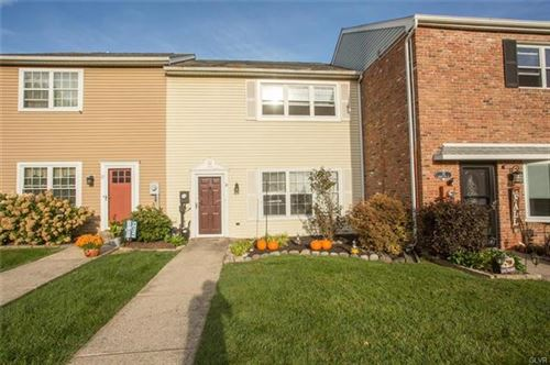 Photo of 18 Bunker Hill Court, Forks Township, PA 18040 (MLS # 682055)