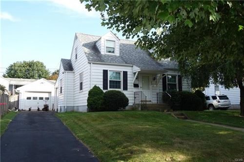 Photo of 832 Maple Road, Hellertown Borough, PA 18055 (MLS # 626057)