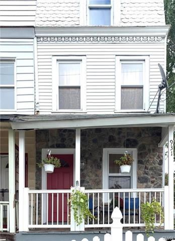 Photo of 931 South 4th, Allentown, PA 18103 (MLS # 629070)