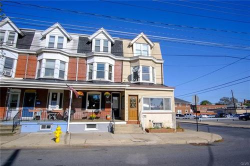 Photo of 1927 West Liberty Street, Allentown, PA 18104 (MLS # 626075)