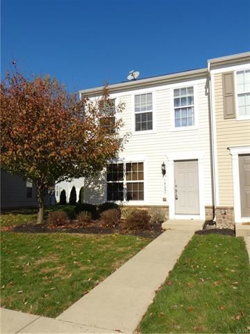 Photo of 1435 Artisan Court, Upper Macungie Township, PA 18031 (MLS # 629075)