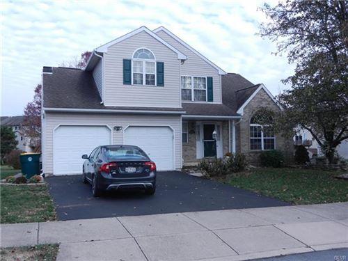 Photo of 104 Scotty Drive, Palmer Township, PA 18045 (MLS # 629076)