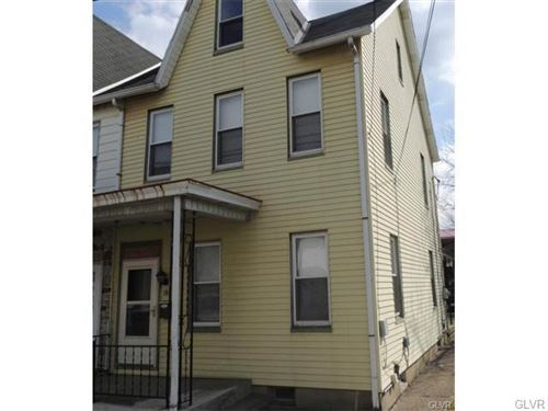 Photo of 1518 Butler Street, Easton, PA 18042 (MLS # 626086)