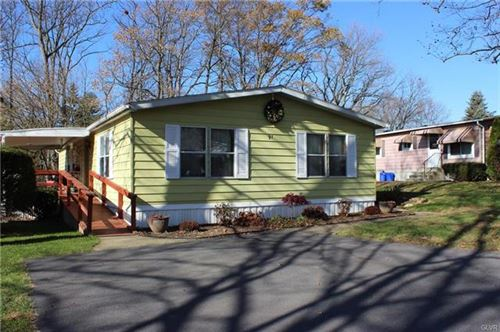 Photo of 91 Hickory Hills Drive, Moore Township, PA 18014 (MLS # 629088)