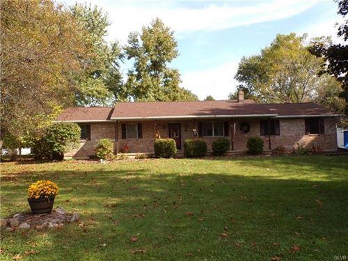 Photo of 6905 Birch Lane, Lower Mt Bethel Township, PA 18013 (MLS # 626091)