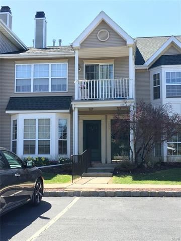 Photo of 1872 Mansfield Street, Lower Saucon Township, PA 18055 (MLS # 629095)