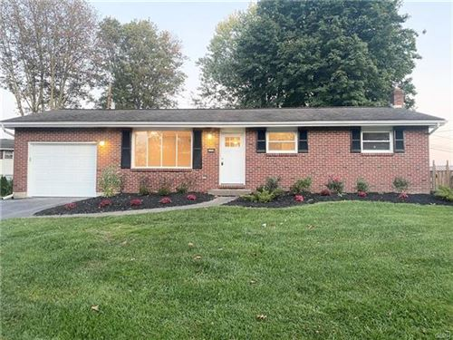 Photo of 2750 Stonewood Drive, Hanover Township, PA 18017 (MLS # 682096)