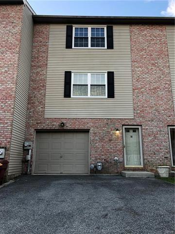 30 Cody Way, Whitehall Township, PA 18052 - MLS#: 626098