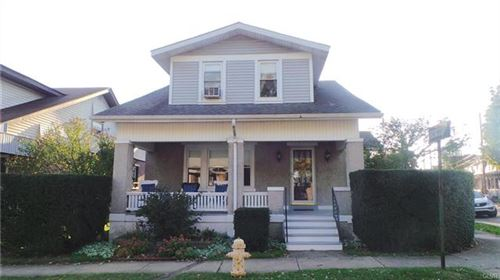 Photo of 801 South 24th Street, Wilson Borough, PA 18042 (MLS # 682099)