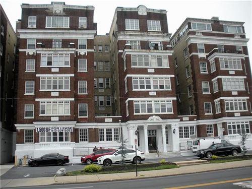 Photo for 1444 West Hamilton Street, Allentown, PA 18102 (MLS # 611102)