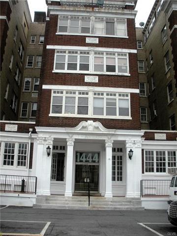 Tiny photo for 1444 West Hamilton Street, Allentown, PA 18102 (MLS # 611102)