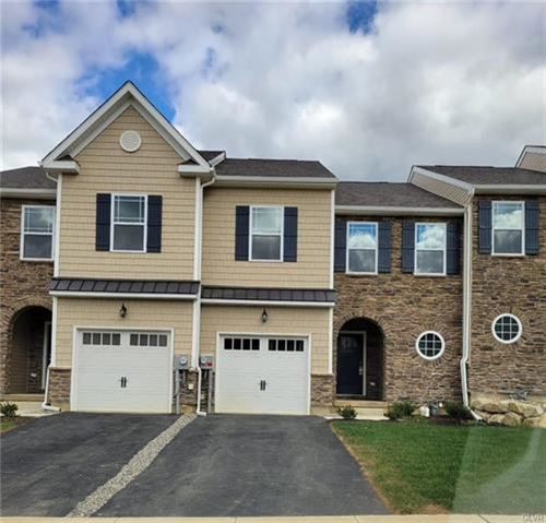 Photo of 3980 Mink Road, Upper Milford Township, PA 18049 (MLS # 682105)