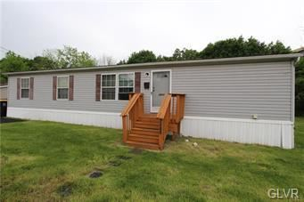 Photo of 3315 Franklin Street, Washington Township, PA 18080 (MLS # 630110)