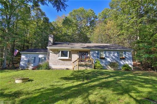 Photo of 146 Linmar Drive, Stroud Township, PA 18360 (MLS # 682110)