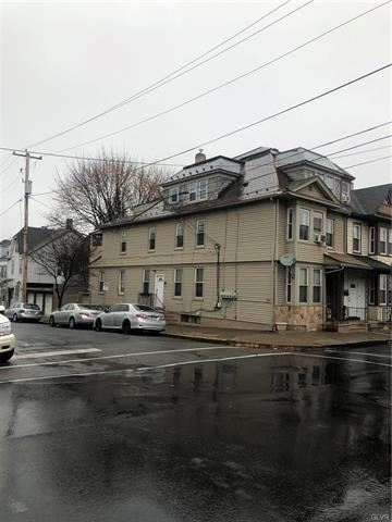 Photo of 1163 lehigh Street, Easton, PA 18042 (MLS # 630112)